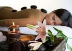 prani wellness thai massage arhus